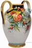 ceramic-majolica-pitcher-pomegranate-890-38-42cm