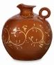 ceramic_pitcher