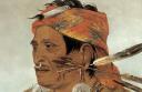 Chief Tecumseh3