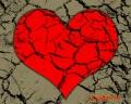 cracked_heart_wallpaper