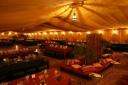 decoration-ideas-for-arabian-nights