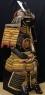 gallery-samurai-japanese-art