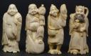 ivory taoist