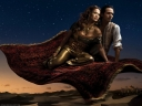 jennifer-lopez-and-marc-anthony-in-arabian-night