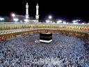 Kaabah - Hajj-is-the-fifth-pillar-of-Islam