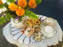 lavender madeleines_teatable