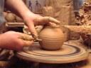 mestesuguri-traditionale-olaritul