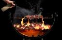 modernist-cuisine_608