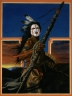 Native-American-Warrior-949x1269
