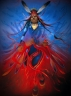 Native_American_Art_1_res-2