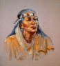 native_american_by_roger_art-d2xetui