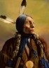 native_american_paintings