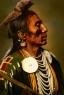 native_american_paintings5