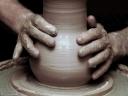 potters_hands