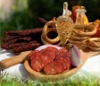 produse+traditionale+buzoiene