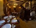 Restaurant Printul Vanator