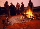 tribal-leaders-sheikh-Reza