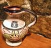 ulcea-handmade--33