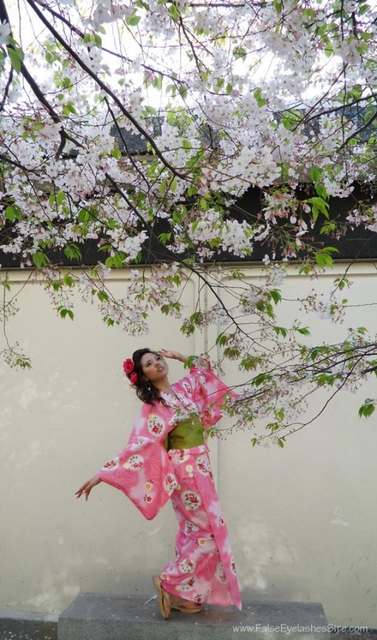 cherry-blossom-festival-pink-yukata-copy