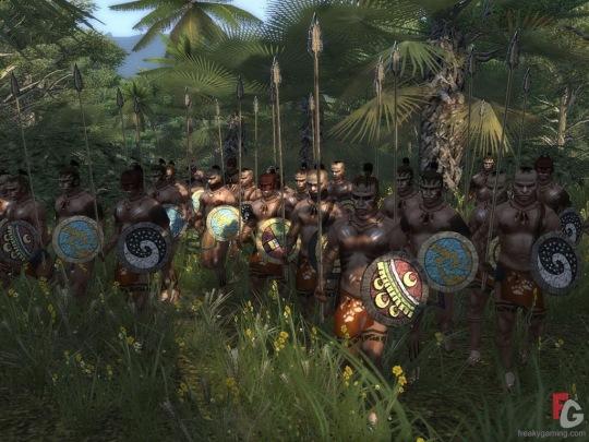 jungle_tribe