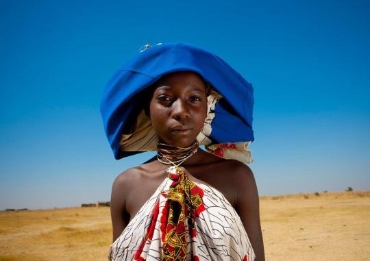 Mucubal_tribe_girl_-_Angola