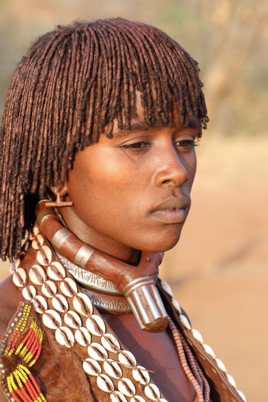 mursi tribe1
