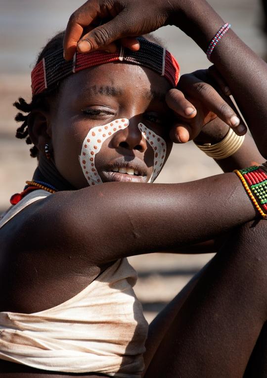 mursi_01_ETIOPIE
