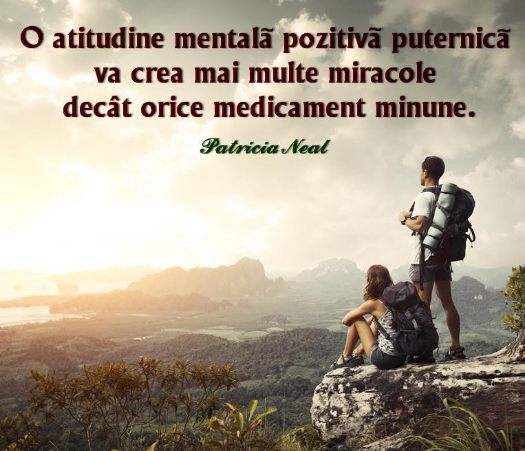 Citate De Spre Fotografie : Ce reuseste atitudinea mentala pozitiva strop de lumina