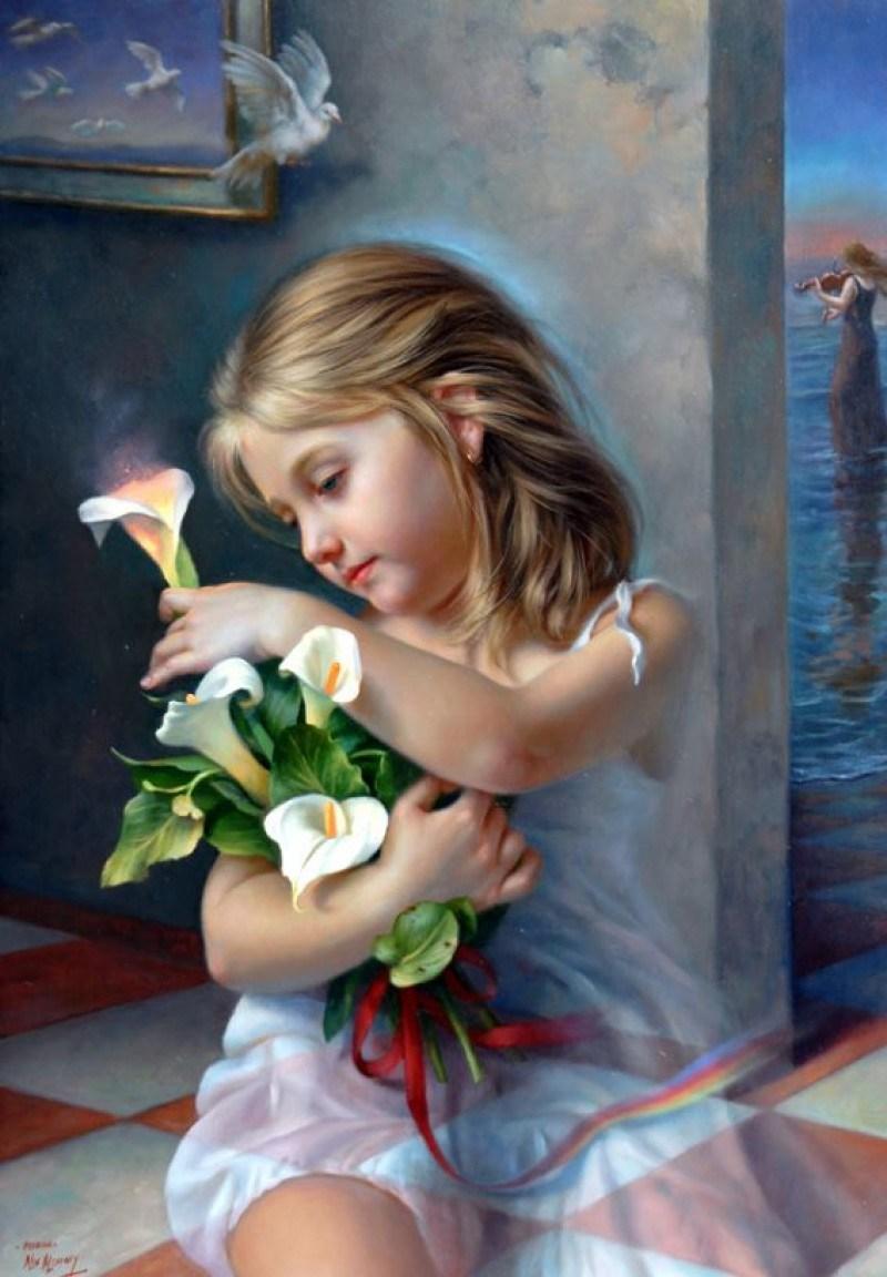 Bienvenidos al nuevo foro de apoyo a Noe #298 / 24.11.15 ~ 02.12.15 - Página 6 Realistic-symbolism-in-the-paintings-of-alex-alemany-9
