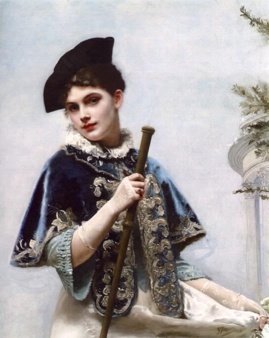a_portrait_of_a_noble_lady