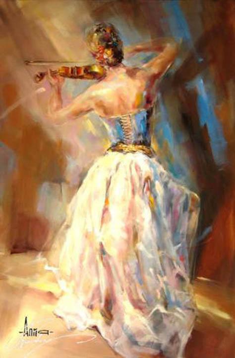 Anna Razumovskaya - Tutt'Art@ (14)