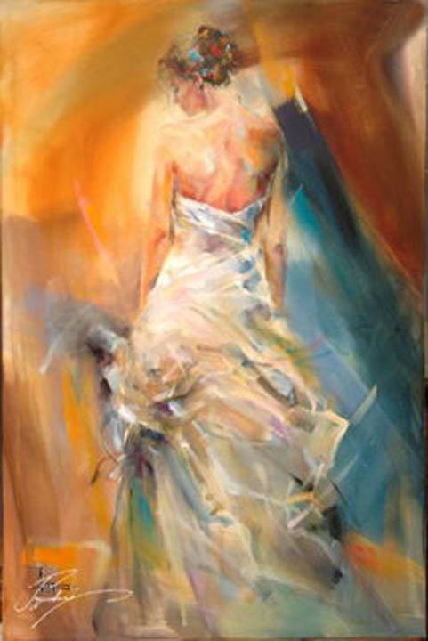 Anna Razumovskaya - Tutt'Art@ (15)