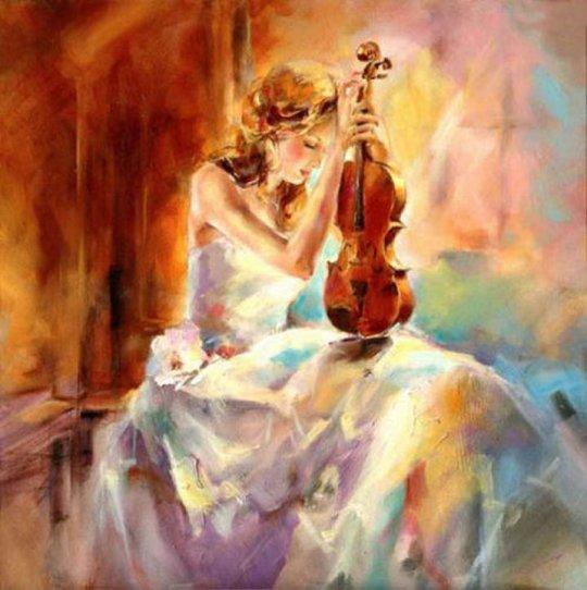 Anna Razumovskaya - Tutt'Art@ (17)