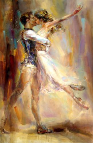 Anna Razumovskaya - Tutt'Art@ (36)
