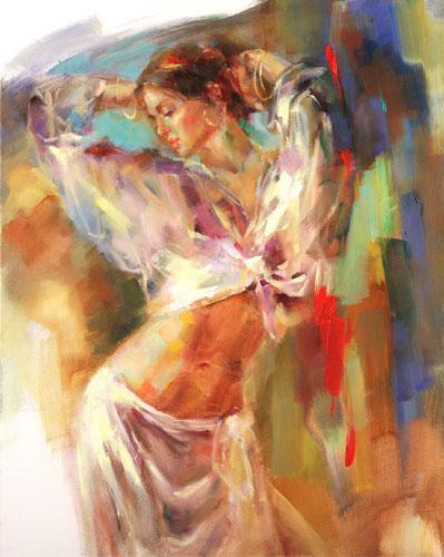 Anna Razumovskaya - Tutt'Art@ (45)