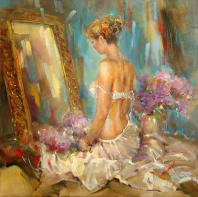 Anna Razumovskaya - Tutt'Art@ (51)