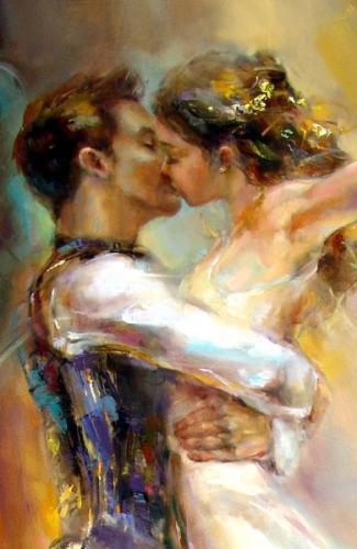 Anna Razumovskaya - Tutt'Art@ (53)