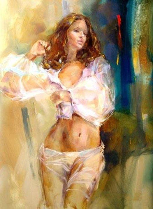 Anna Razumovskaya - Tutt'Art@ (64)