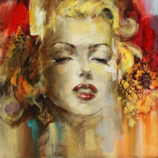 Anna Razumovskaya - Tutt'Art@ (65)