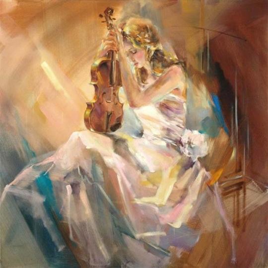 Anna Razumovskaya - Tutt'Art@ (66)
