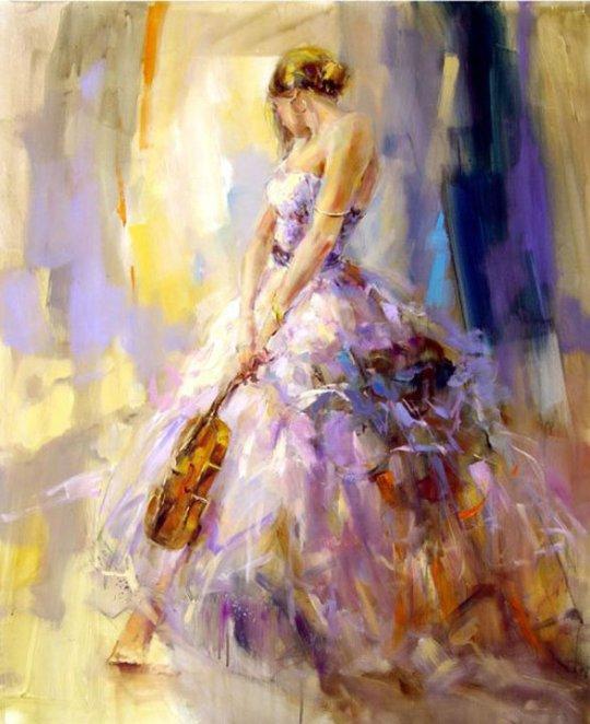 Anna Razumovskaya - Tutt'Art@ (67)