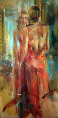 Anna Razumovskaya - Tutt'Art@ (68)
