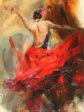 Anna Razumovskaya - Tutt'Art@ (72)