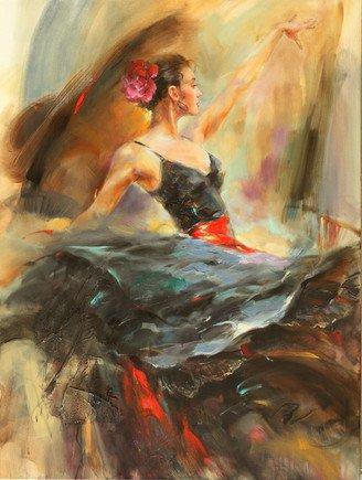 Anna Razumovskaya - Tutt'Art@ (74)