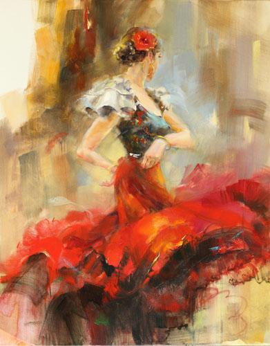 Anna Razumovskaya - Tutt'Art@ (75)