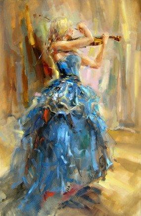 Anna Razumovskaya - Tutt'Art@ (79)