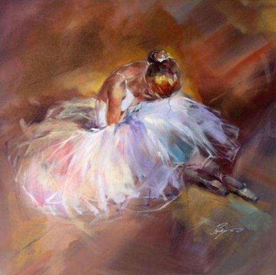 Anna Razumovskaya - Tutt'Art@ (86)