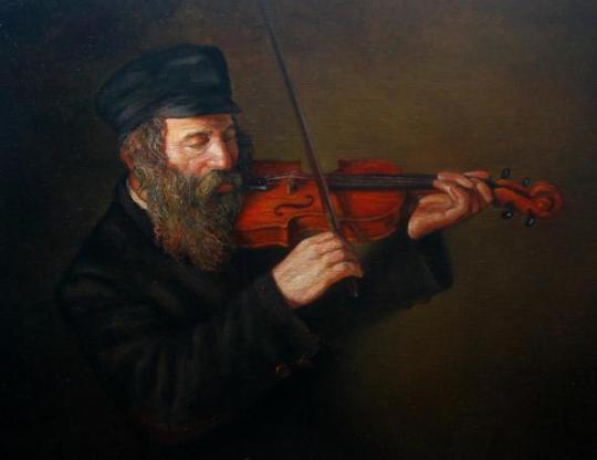 Boris_Dubrov_violin