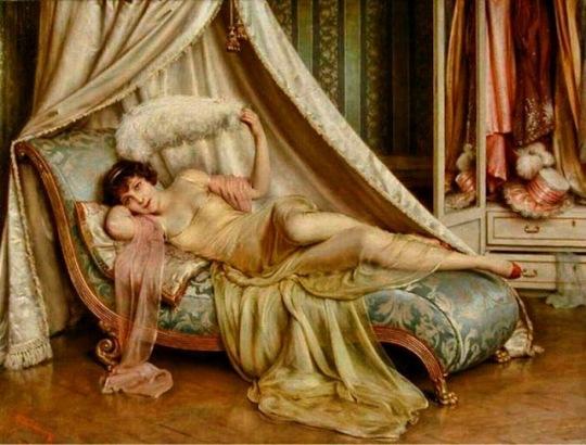 charles-joseph-soulacroix-1858-1933