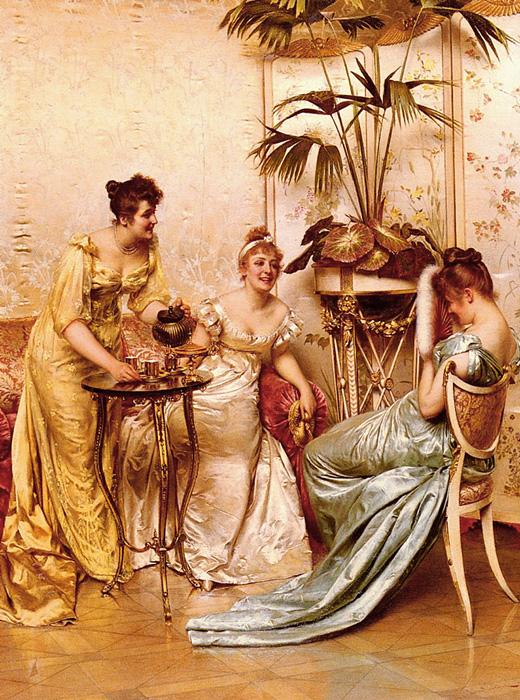 Charles_Joseph_Frederic_Soulacroix_ak